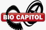 Bio Capitol