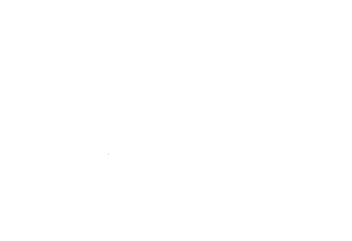 Lift-Off Sessions 2019 (white)